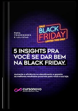 ebook-blackfriday.png