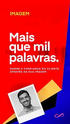 capa-Imagem.png