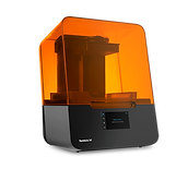 Formlabs Form3  光造形 3Dプリンター
