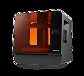 Formlabs Form3L 業務用 大型 光造形 3Dプリンター