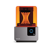Formlabs Form2  光造形 3Dプリンター