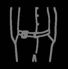 アートボード 1 のコピー 2_2x.png
