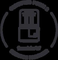 Formlabs 認定サービスパートナー