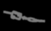 アートボード 1 のコピー 4_2x.png