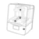 Formlabs Form3B センサー解説