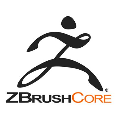 Zbrush初級入門講座