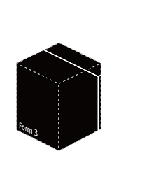 Formlabs Form3L 造形サイズ 大型