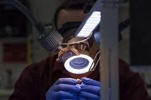 Dental-Model-Examining 2.jpg