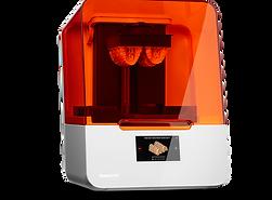 Form3B 光造形 (SLA) 3Dプリンター