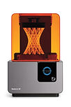 Form-2-printer-straight-on-Hart.jpg