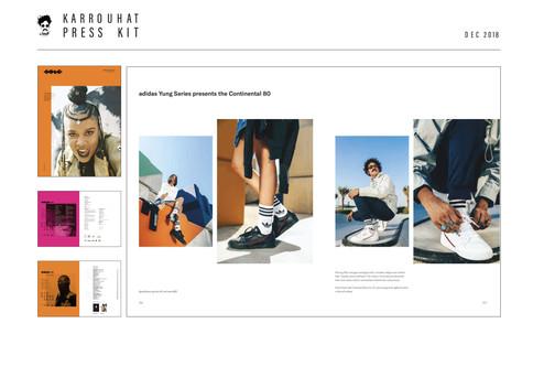 30 - PRESS KIT - UTD-DEC 18 - 2.jpg