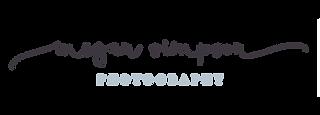 logo15149130.png