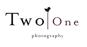 www.twoonephotography.com_.png