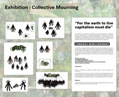 Image 3. Co.mun Expo Proposal.jpg