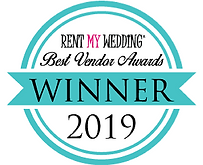 Winner-Rent-My-Wedding.png
