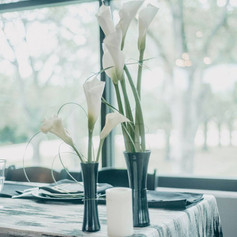 Texas Styled Shoot - Middle Floor