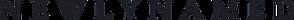 NewlyNamed-Logo.png