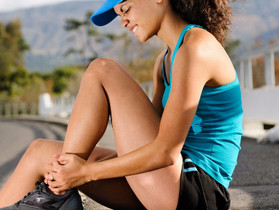 Foot or Ankle Pain? 2 Common Conditions That Should Not Be Ignored