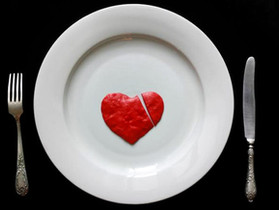 Top 3 Surprisingly Worst Foods for Your Heart