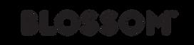 Blossom logo--01.png
