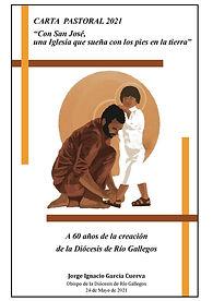 2021-05-24 Carta Pastoral.jpg