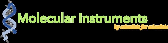 MolecularInstruments-logo.png