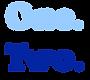 topic-logo_simple.png