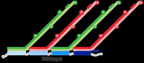 qHCR-imaging_qHCRimaging-RNA-redundant-d