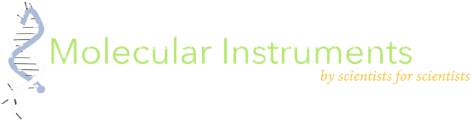 MolecularInstruments-logo-winter.png