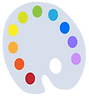 topic-logo_multiplexing.png