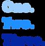 topic-logo_simple-IHC-RNA-FISH.png