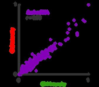 qHCR-flowcytometry-02.png