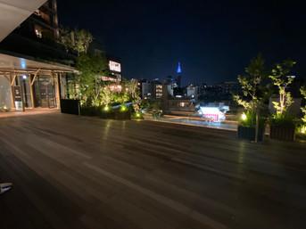 3Fパーク 夜 (1).jpg
