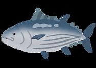 fish_katsuo2.png