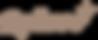 アートボード 2_4x.png