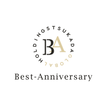 BAロゴ+文字組み.png