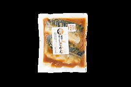 コマツ商店 サバ味噌煮.png
