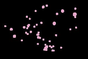 Splatter1_Pink.png