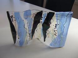 Ennica Brennan Glass DSCF3507