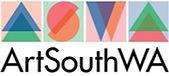 ArtSouthWA-logo