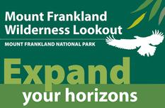 Mount Frankland Wilderness Lookout Western Australia South West