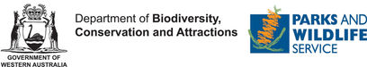 Department of Biodiversity Conservation and Attraction