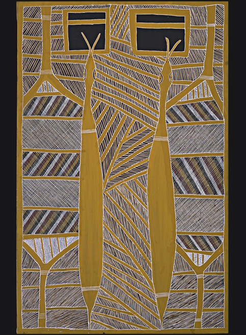 Elcho-Island-Artwork-No.A12