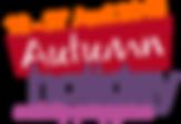 TTW_-Program-Badge-12Apr19.png