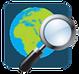 Best Website Builder ContentManagementSystem CMS