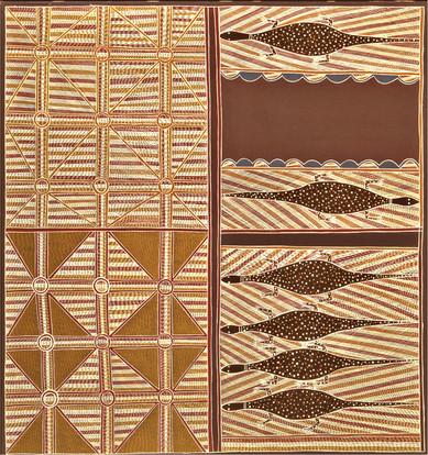 Ancestral-Landscape-No.92