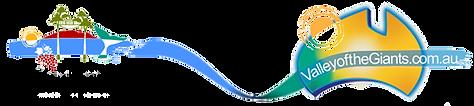 voghta_ribbonDenmark-Less-r.png