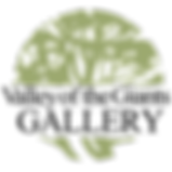 VOGG_-logo_Tree-Sep-18-A.png
