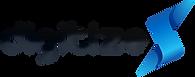 digitizes logo