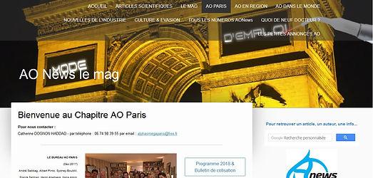 AO Paris.jpg